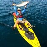 Sharkshield_Kayak 7_Freedom 7