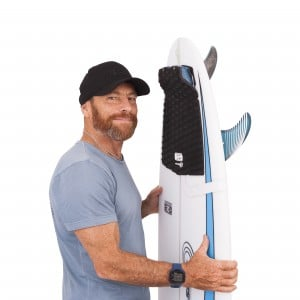 Sharkshield_Surf 7_Freedom+ Surf