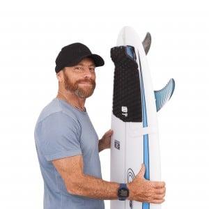 Sharkshield_Surf 7_Freedom+ Surf
