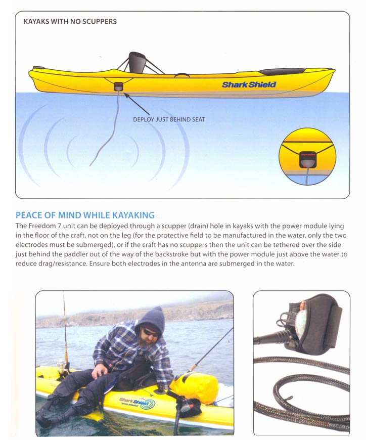 Kayak7_Freedom7