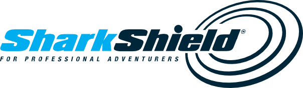 Sharkshield logo