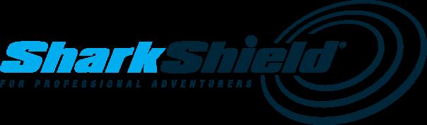 Sharkshield logo